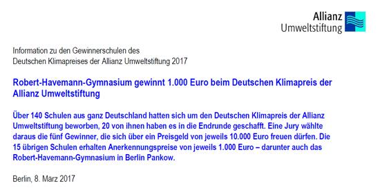 allianz17png - Allianz Bewerbung